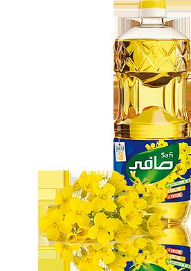 huile colza neutre